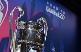 UEFA hoãn vô thời hạn trận chung kết Champions League vì COVID-19
