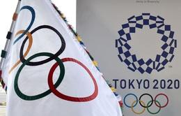 Phản ứng của thể thao Việt Nam trước việc hoãn Olympic Tokyo 2020