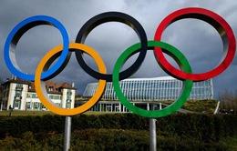 Thiệt hại của các bên liên quan khi Olympic Tokyo 2020 bị hoãn