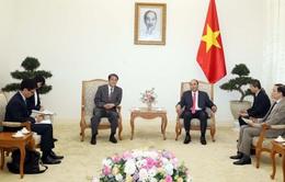 Việt Nam sẵn sàng hợp tác với Nhật Bản phòng chống COVID-19