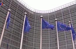 EU chia rẽ về kế hoạch giải cứu kinh tế