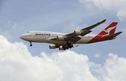 COVID-19 lan rộng, Australia ban hành lệnh cấm ra nước ngoài