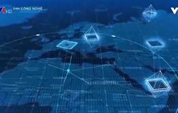 Bộ Thông tin và Truyền thông đề nghị đẩy nhanh mạng 5G