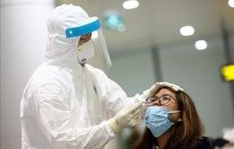 ADB sẵn sàng hỗ trợ Việt Nam ứng phó với dịch COVID-19