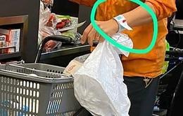 """Hong Kong (Trung Quốc) """"thẳng tay"""" xử phạt người trốn cách ly để đi ăn hàng"""