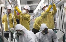 Moody's lại hạ dự báo tăng trưởng năm 2020 của Hàn Quốc