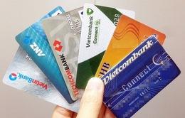 37 ngân hàng tiếp tục miễn, giảm phí dịch vụ cho khách hàng