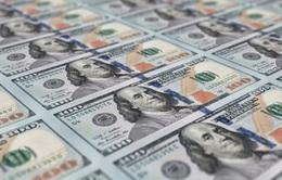 Mỹ sẽ phát hành trái phiếu kỳ hạn 20 năm lần đầu tiên kể từ năm 1986