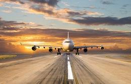 COVID-19: Nga đưa máy bay sang Phú Quốc đón công dân về nước