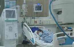 21 bệnh nhân mắc COVID-19 đủ điều kiện ra viện