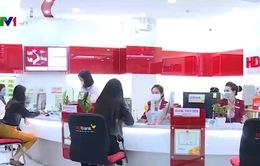 HDBank giảm lãi suất cho vay cá nhân và hộ kinh doanh nhỏ