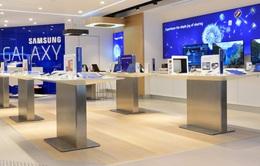 Giá điện thoại Samsung tăng lên mức cao nhất trong 6 năm