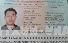 Đã tìm thấy người trốn cách ly ở Tây Ninh
