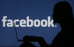 Facebook làm gì cho phái yếu trong dịp 8/3?