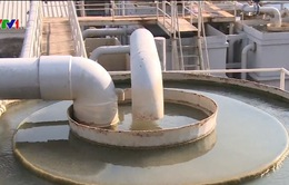 Hậu Giang: 700 hộ dân thiếu nước sinh hoạt