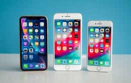 Apple sắp cập nhật tính năng khôi phục cài đặt iOS qua kết nối Internet