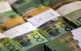 Australia cắt giảm lãi suất cơ bản xuống mức thấp kỷ lục