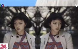 Châu Bùi - Người dẫn đầu xu hướng thời trang giới trẻ