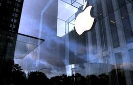 """5 """"gã khổng lồ"""" công nghệ mất hơn 400 tỷ USD giá trị"""
