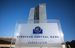 Các Ngân hàng Trung ương lớn tuyên bố sẵn sàng hành động để bình ổn thị trường