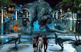 Top 5 phim quái vật đáng xem của thế kỉ 21