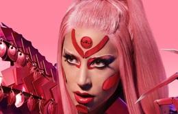 Lady Gaga công bố ngày ra mắt album mới
