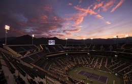 ATP & WTA xem xét kéo dài mùa giải tới tháng 12