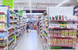 Chỉ số giá tiêu dùng tại Hà Nội giảm 0,89%
