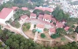 Lâm Đồng sẵn sàng khu cách ly hỗ trợ các địa phương