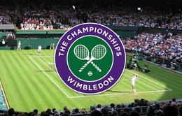 Wimbledon 2020 sắp thông báo hủy bỏ, BTC Roland Garros bị chỉ trích