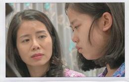 """""""Cha mẹ thay đổi"""" tập 1 lọt đề cử VTV Awards 2020"""