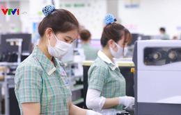 Kinh tế Việt Nam đứng vững trước cú sốc bên ngoài