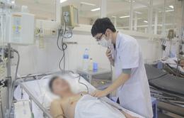 Trời chuyển sang Hè, Hà Nội vừa lo chống dịch, vừa lo nguy cơ ngộ độc thực phẩm