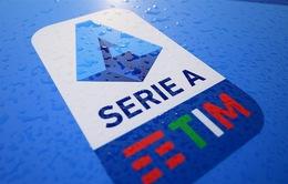 Các đội bóng tại Italia có thể trở lại tập luyện vào ngày 18/5