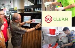 Singapore khởi động chiến dịch SG Clean đối phó với dịch COVID-19