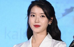 IU lần thứ 5 quyên góp tiền chống dịch COVID-19 tại Hàn Quốc