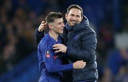 Kết quả bốc thăm tứ kết FA Cup: Chelsea đối đầu Leicester City