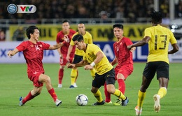 LĐBĐ Indonesia đưa tin hoãn vòng loại World Cup 2022 khu vực châu Á