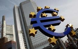 Nhiều ngân hàng trung ương chuẩn bị hạ lãi suất để hỗ trợ kinh tế