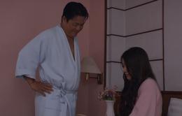 Cô gái nhà người ta - Tập 20: Em gái Khoa bị ép lên giường với người đàn ông đáng tuổi bố