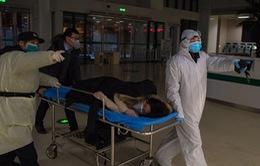 Xuất viện 5 ngày sau khi được chữa khỏi COVID-19, bệnh nhân đột ngột tử vong