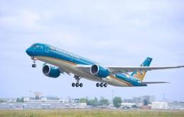 Hôm nay (16/4), các hãng hàng không nội địa tăng chuyến