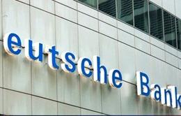Ngân hàng Đức đẩy mạnh đầu tư vào Việt Nam