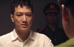 Sinh tử - Tập 79: Trần Bạt ngập ngừng khi khai báo về vali đựng tiền hối lộ của Mai Hồng Vũ
