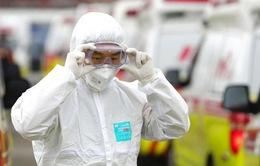Australia lập quỹ y tế 1 tỷ AUD bảo vệ sức khỏe cộng đồng