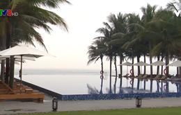 Đà Nẵng tái cơ cấu ngành du lịch