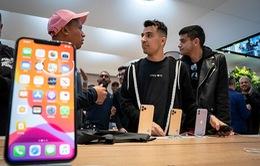 Apple sắp hết iPhone để trả bảo hành vì dịch COVID-19