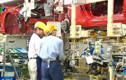 Các nền kinh tế châu Á - Thái Bình Dương có thể mất 211 tỷ USD vì COVID-19