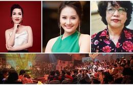 Quán thanh xuân tháng 3 - Hành trình đầy cảm xúc về giấc mơ một thời thiếu nữ của các khách mời