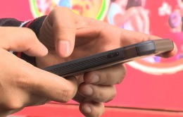 Hơn một tỷ điện thoại và máy tính bảng Android dễ bị tin tặc tấn công